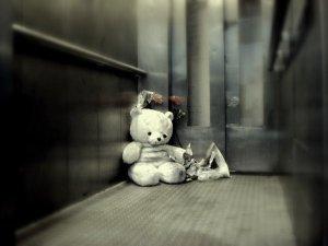 teddybear_by_defash