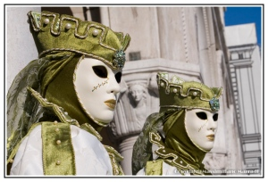 Venice_Carnival___Masks_by_MassimilianoMarradi