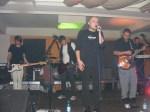 Grimus_mai2010 051