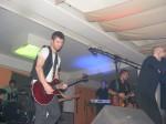 Grimus_mai2010 072