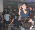 Grimus_mai2010 113