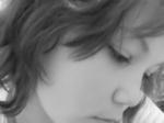 2007_1112