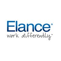 elance_logo