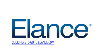 elance-review